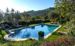 obrázek - Villa Bordoni