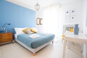 Flatinbo Apartments - Galliera - AbcAlberghi.com