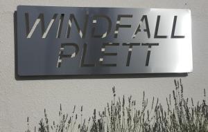 Windfall Plett