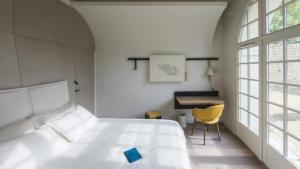 Fontevraud L'Hotel (25 of 52)