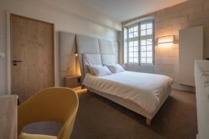 Fontevraud L'Hotel (23 of 52)