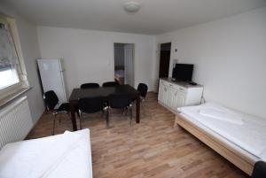 Wohnung Rohracker - Hedelfingen