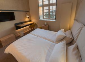 Fontevraud L'Hotel (21 of 52)