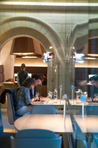 Fontevraud L'Hotel (16 of 52)