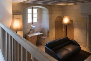Fontevraud L'Hotel (14 of 52)