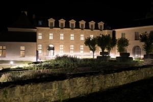 Fontevraud L'Hotel (13 of 52)