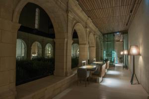 Fontevraud L'Hotel (11 of 52)