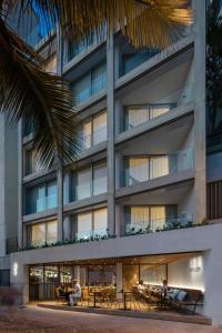 Hotel Arpoador (15 of 80)