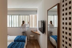 Hotel Arpoador (35 of 80)