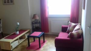 Apartma Majda