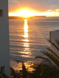 Sounds of The Sea Apartment, Playa Blanca - Lanzarote