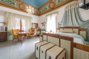 Villa Mariella Pittorino B&B - AbcAlberghi.com