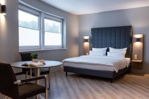 Hotel Circle Inn - Kindsbach
