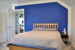 Luxury 2 Bedroom Central London House