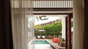 SALA Samui Resort & Spa (29 of 65)