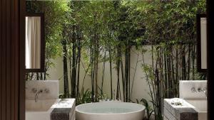 SALA Samui Resort & Spa (13 of 65)