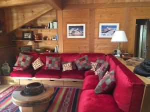 La casa dei cuori - AbcAlberghi.com