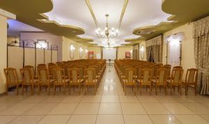 Dworek Różany Hotel & Restauracja