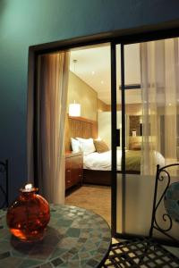 Protea Hotel by Marriott Clarens, Hotely  Clarens - big - 93