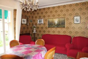 Appartmento Ranuncolo - AbcAlberghi.com
