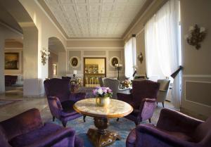 Grand Hotel Miramare (3 of 46)
