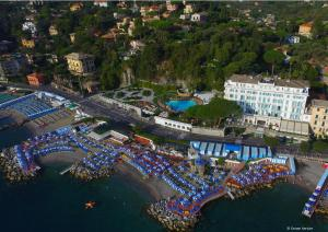 Grand Hotel Miramare (2 of 46)