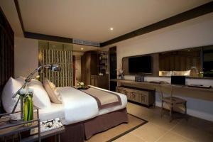 Riva Surya Hotel (3 of 40)