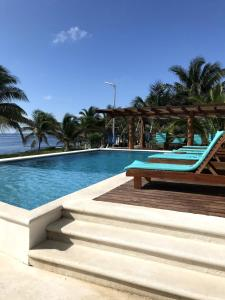 obrázek - Aquastar by RT Vacation Rentals
