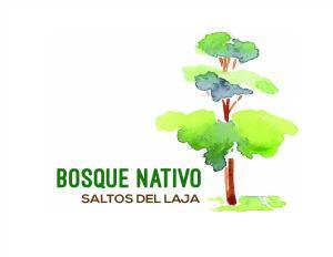 . Bosque Nativo