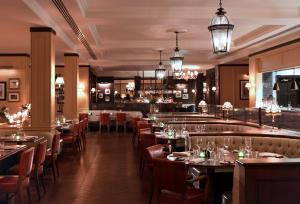 Four Seasons Hotel Hampshire (19 of 53)