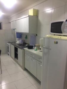obrázek - Apartamento para lazer