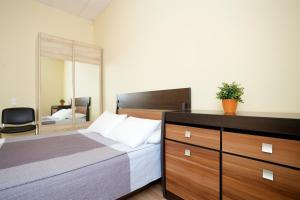 Mini Hotel Na Bolshom prospekte V.O. - Saint Petersburg