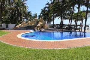 . Hotel Celin Acapulco