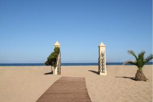 Le Dune Piscinas (7 of 40)