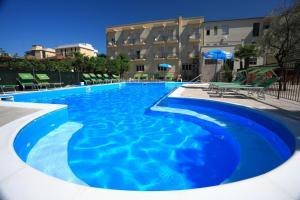 Hotel Vannini - AbcAlberghi.com