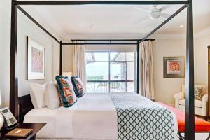 The Landings Resort and Spa (2 of 77)