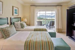 The Landings Resort and Spa (7 of 77)