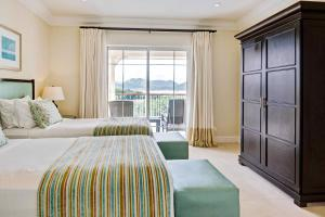 The Landings Resort and Spa (28 of 77)