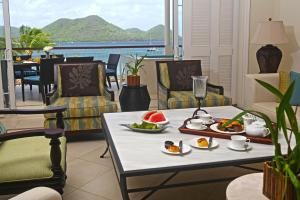 The Landings Resort and Spa (26 of 77)