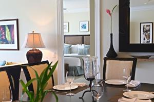 The Landings Resort and Spa (24 of 77)