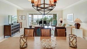 The Landings Resort and Spa (18 of 77)