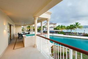 The Landings Resort and Spa (19 of 77)