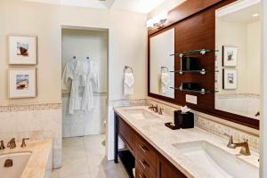 The Landings Resort and Spa (16 of 77)