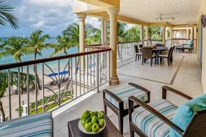 The Landings Resort and Spa (13 of 77)