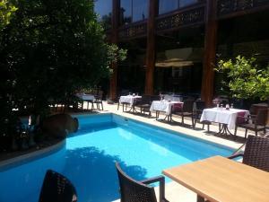 Villa Perla Hotel (3 of 72)