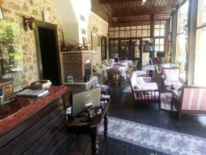 Villa Perla Hotel (25 of 72)
