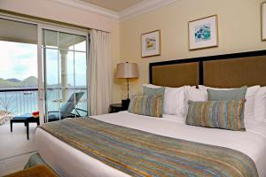 The Landings Resort and Spa (4 of 77)