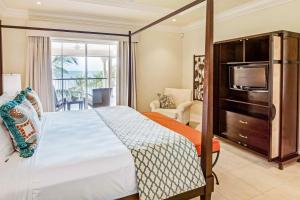 The Landings Resort and Spa (3 of 77)