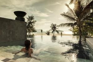 Four Seasons Resort Langkawi (35 of 46)
