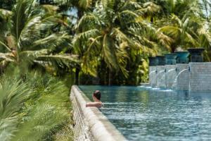 Four Seasons Resort Langkawi (21 of 46)